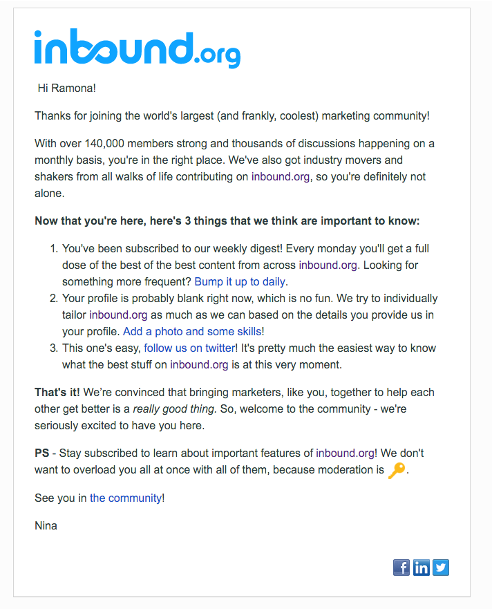 marketing-mistakes-inbound.org.png