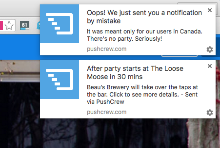 marketing-mistakes-pushcrew.png
