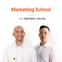 marketing-school.png