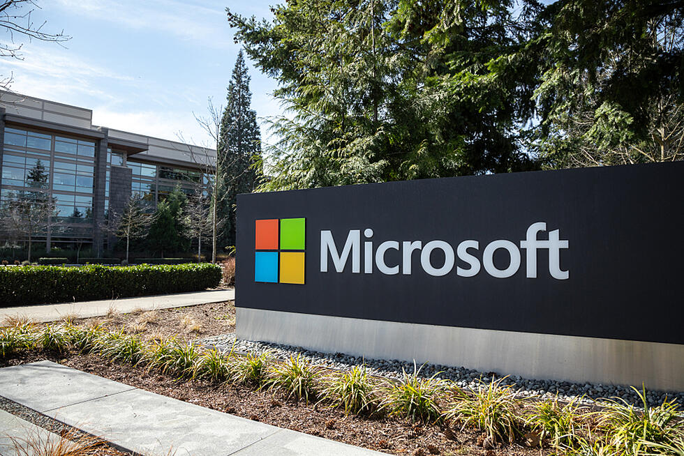Microsoft Ads previews cleaner, more efficient interface design