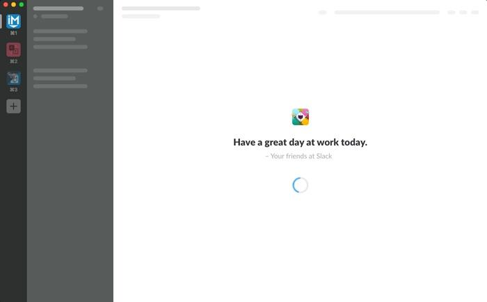 mobile-behaviors-web-design-3-3
