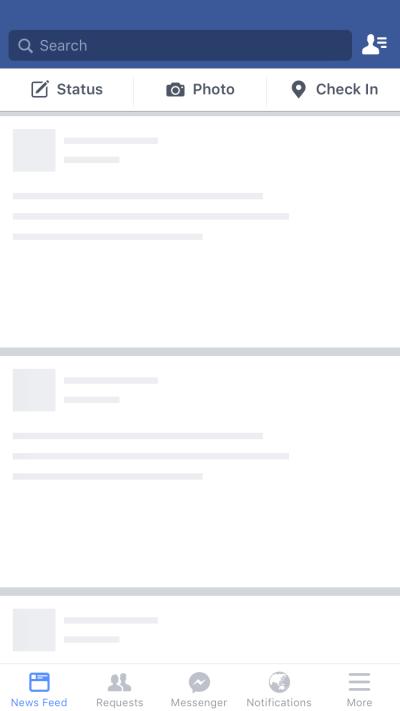 mobile-behaviors-web-design-3