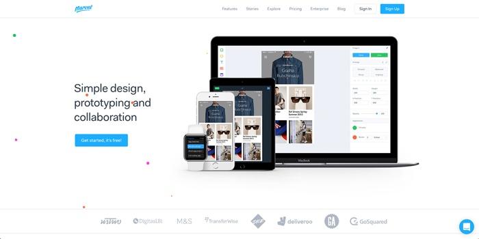mobile-behaviors-web-design-5