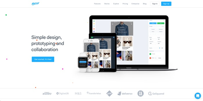 mobile-behaviors-web-design-5