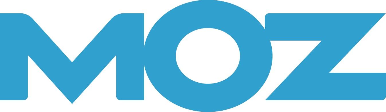 moz_content_marketing.jpg