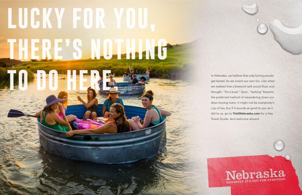 nebraska-tourism