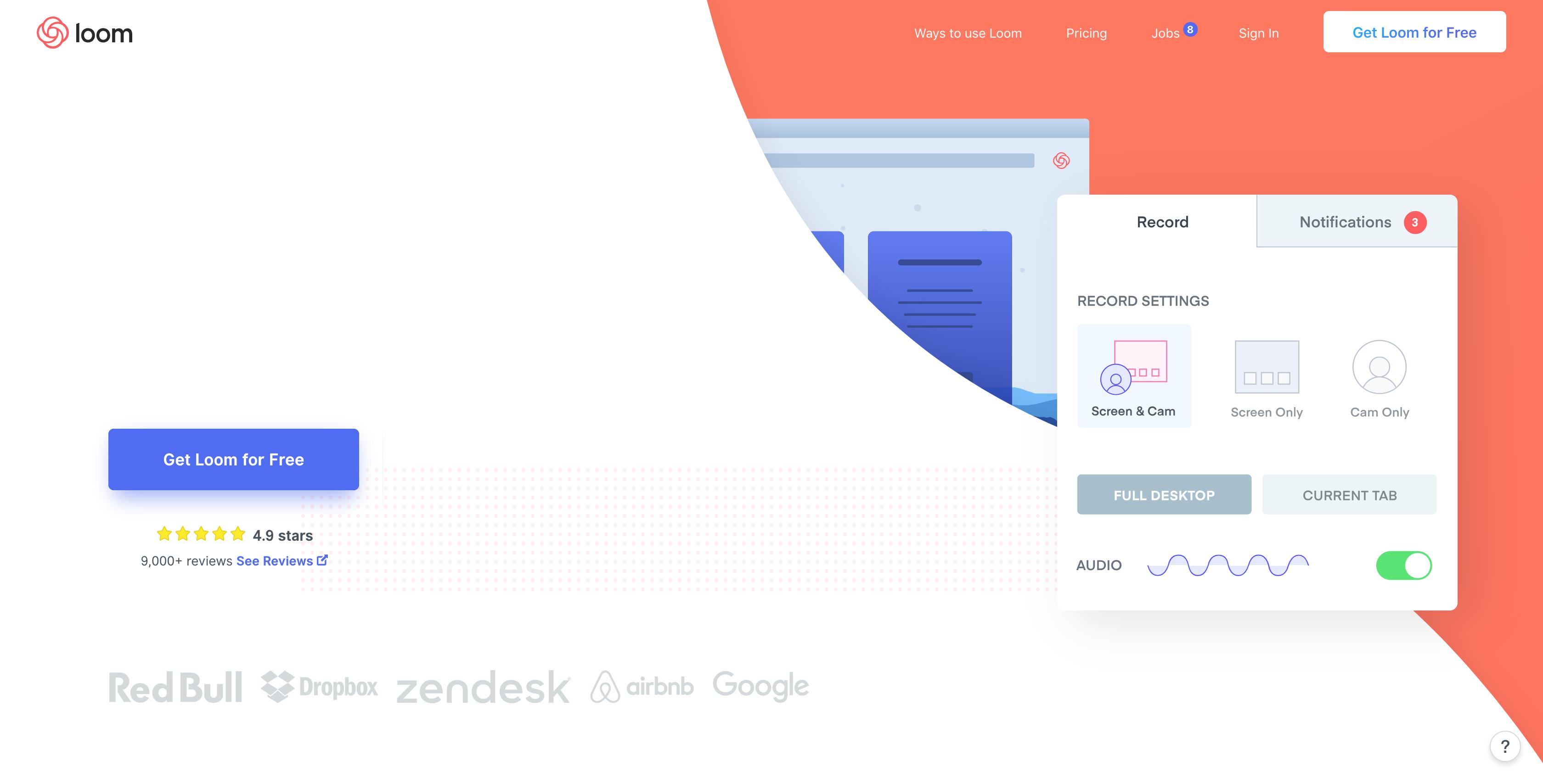 neutral_website-design
