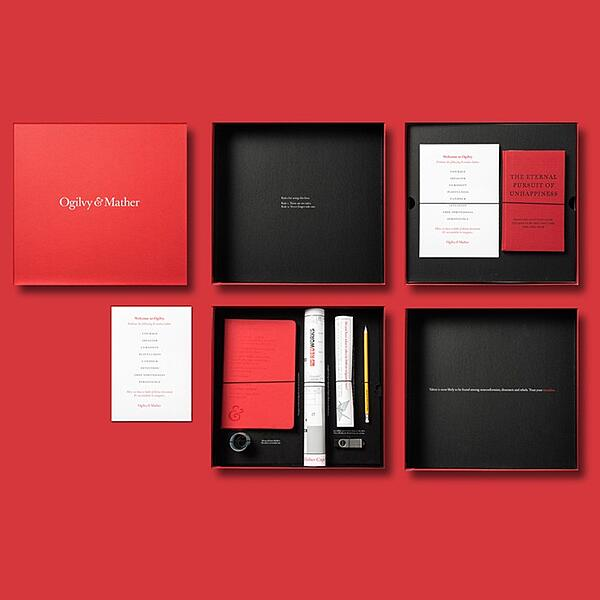 new-employee-onboarding-swag-ogilvy