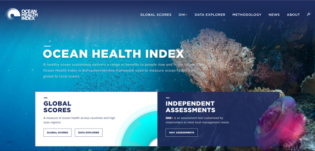 ocean index.png