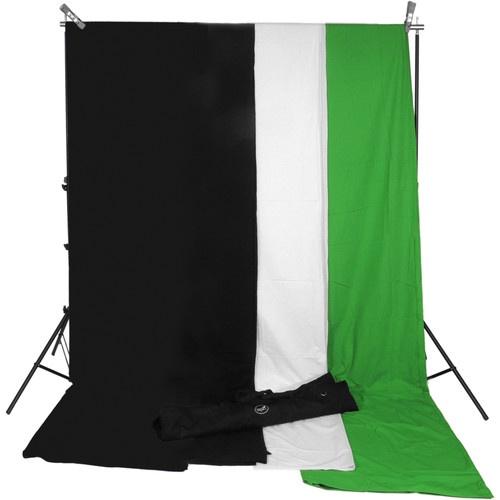 office-video-studio-backdrop