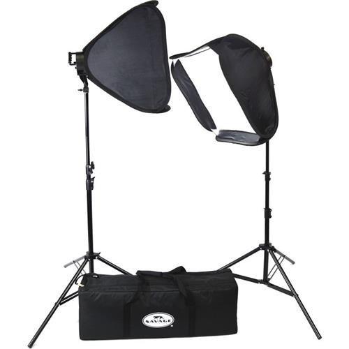 office-video-studio-lighting1