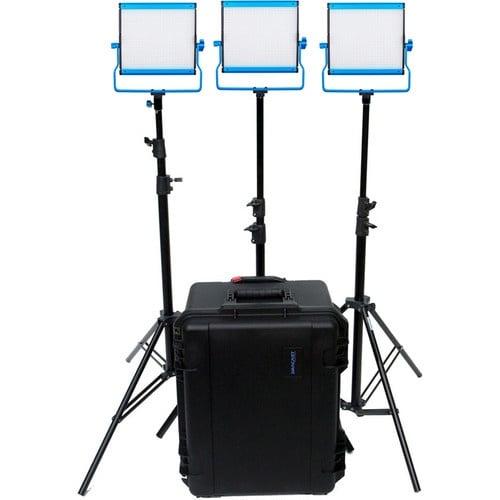 office-video-studio-lighting2