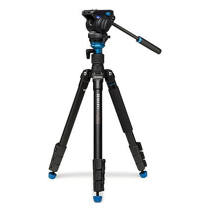 office-video-studio-tripod1