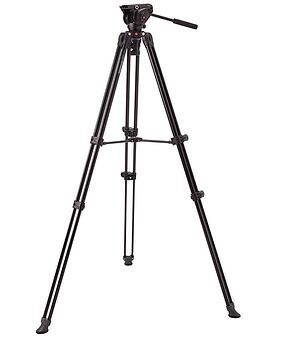 office-video-studio-tripod2