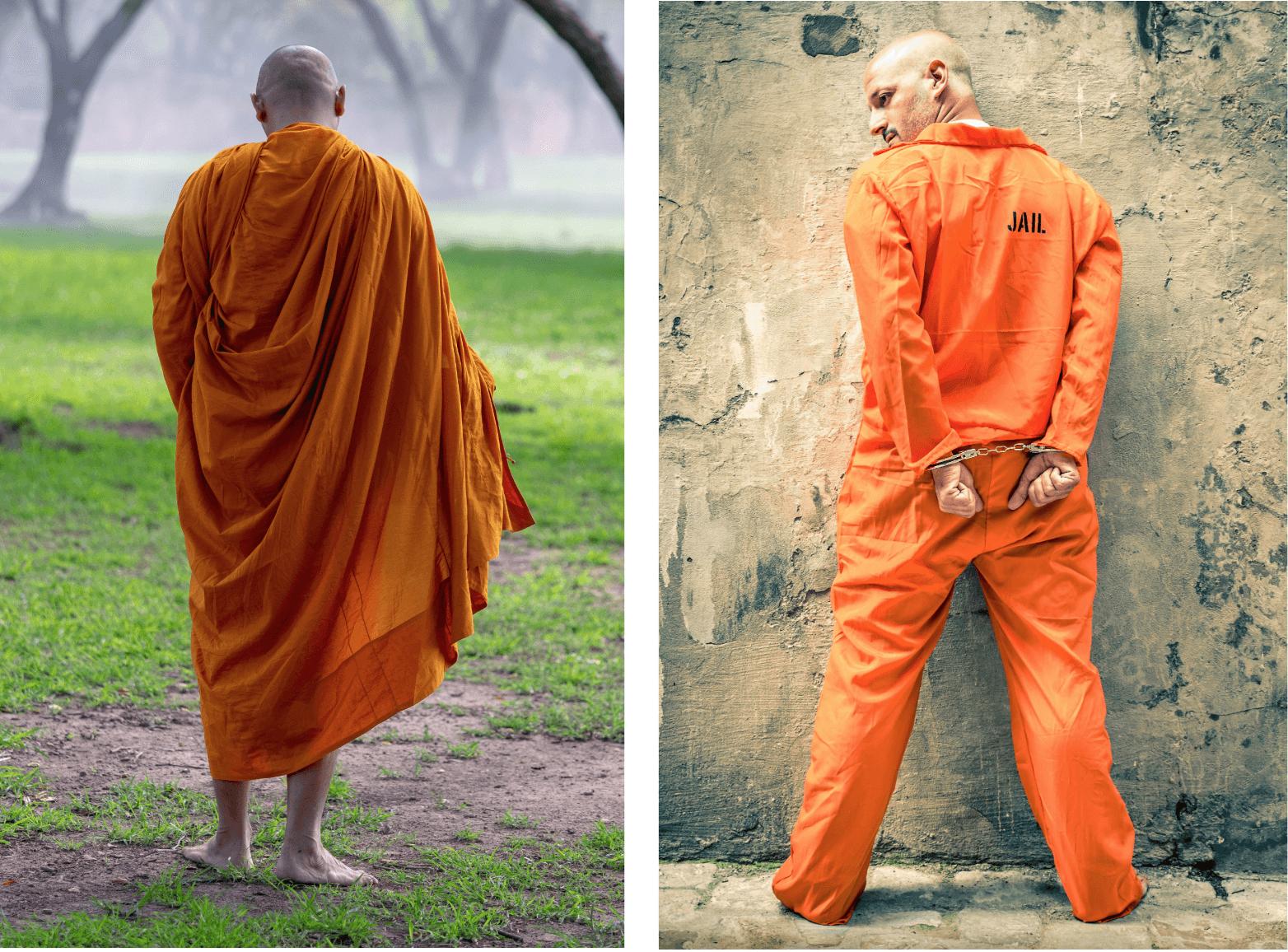 orange-color-design-becker