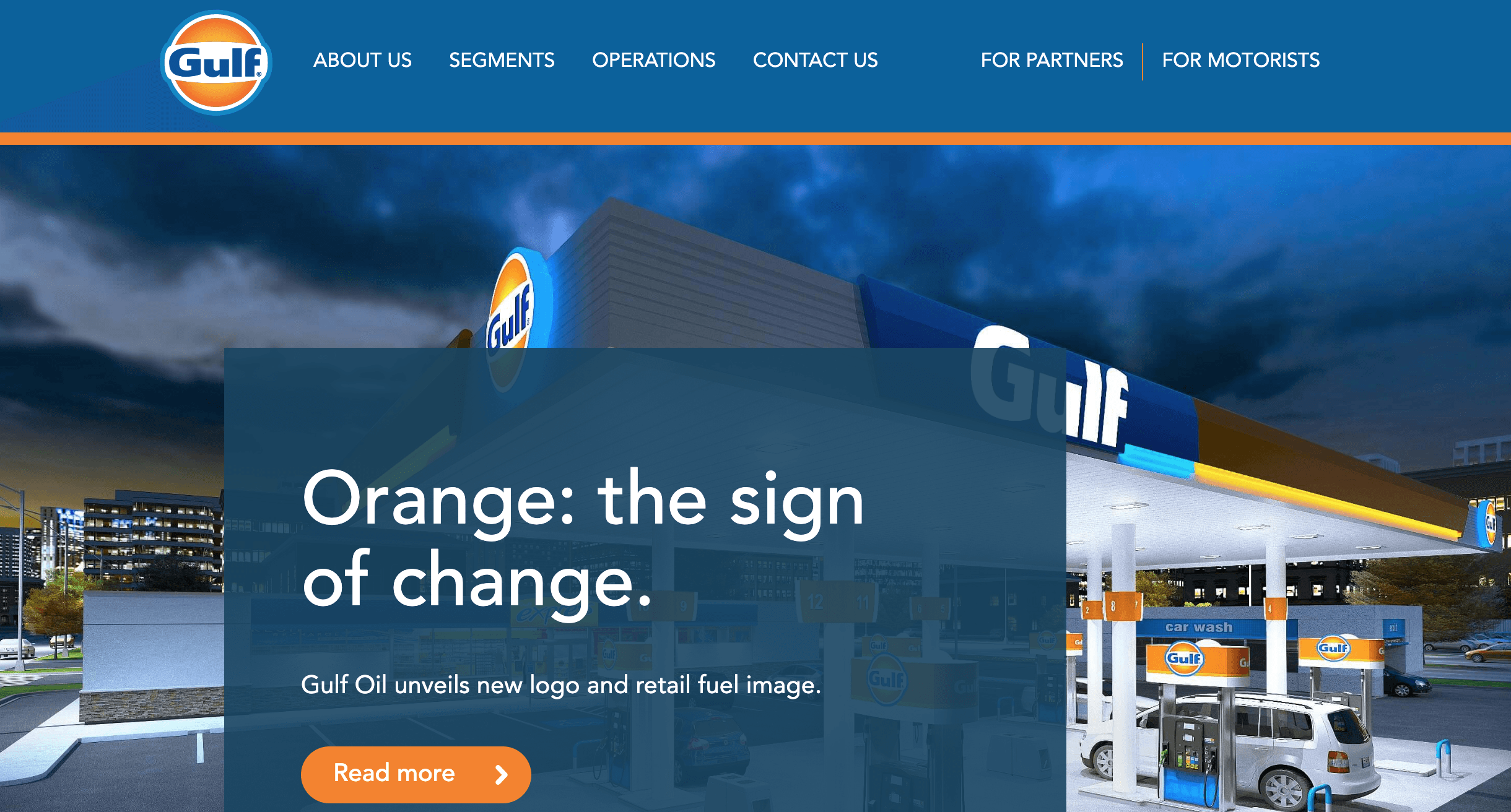orange-corporate-example