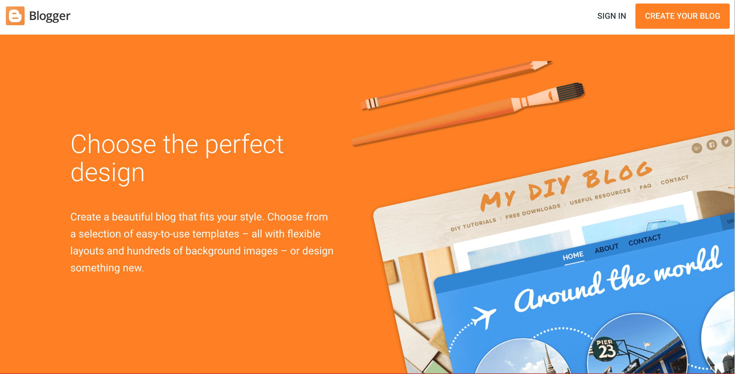 orange-design-color-article