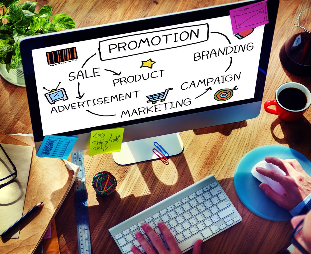 paid-advertising-and-inbound-marketing.jpg