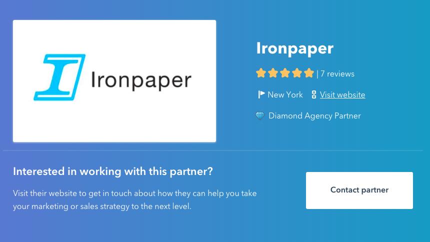 partner-profile-after