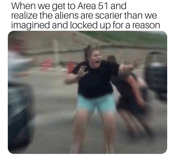 area-51-raid-marketing