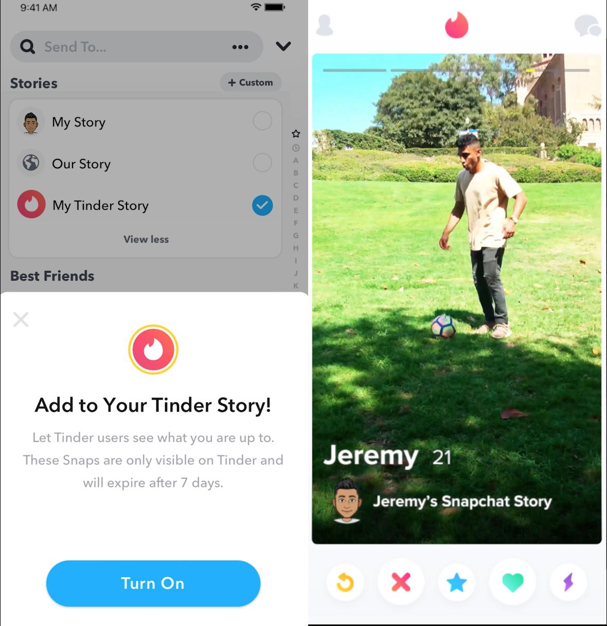 snapchat-app-stories