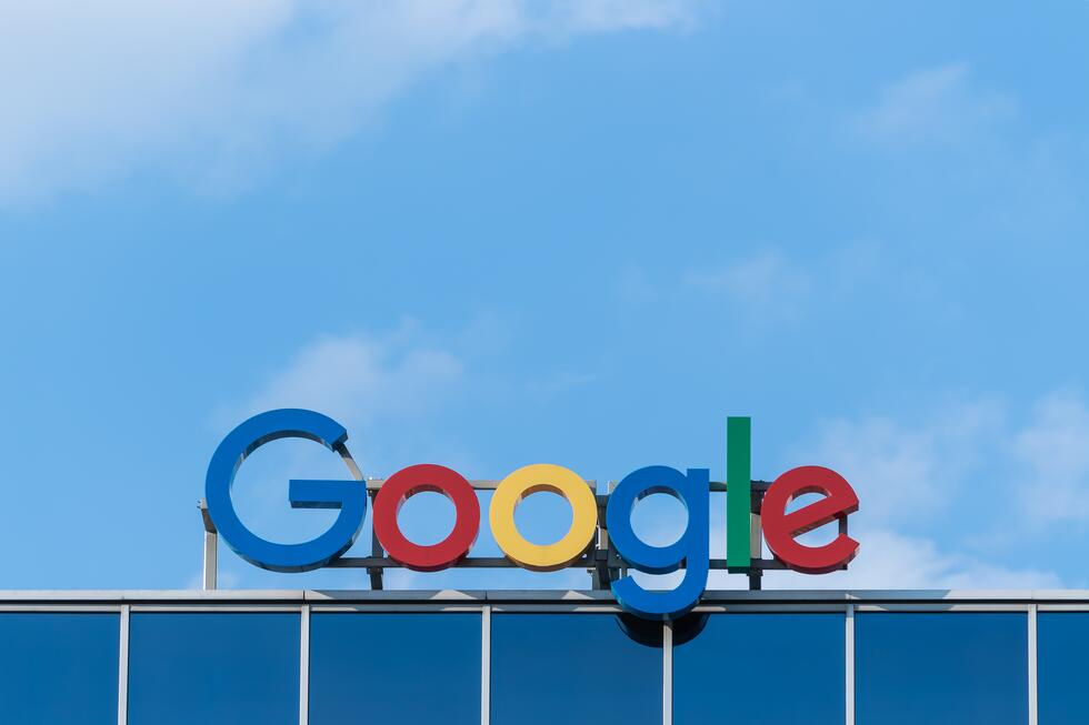 Google releases combined audience targeting for search campaigns