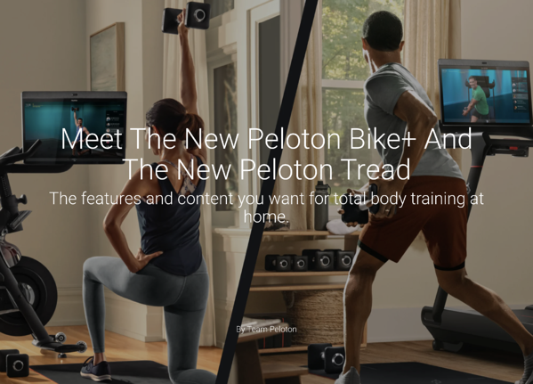 peloton-bike-tread-plus