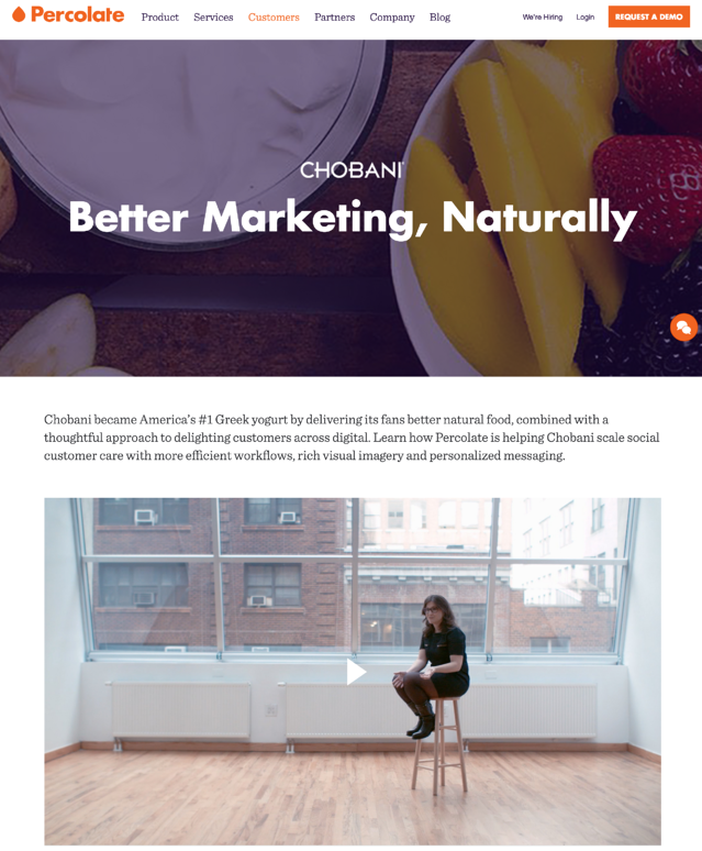 percolate-chobani-case-study