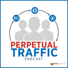 perpetual-traffic-impact.png