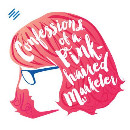 pink-haired-marketer.png