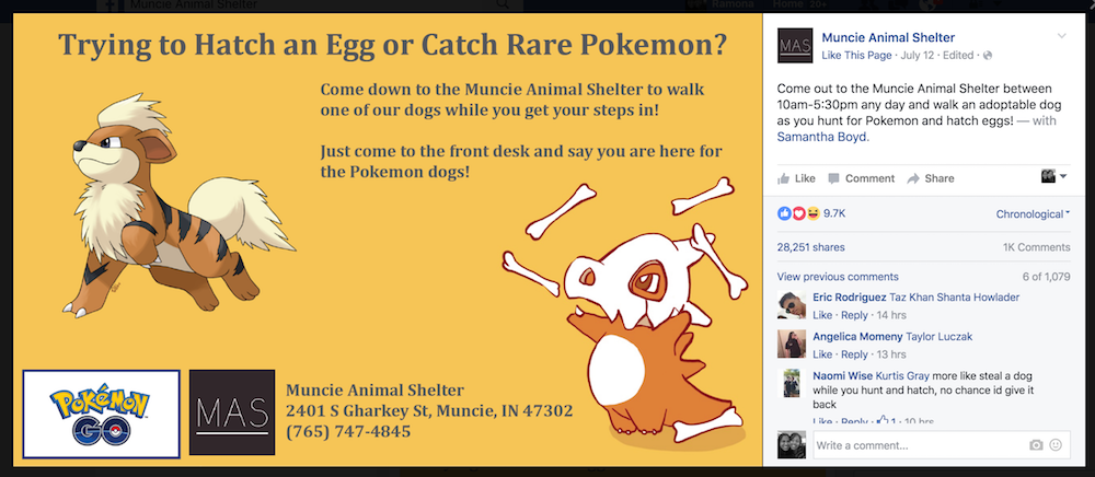 pokemon-go-marketing-muncie.png