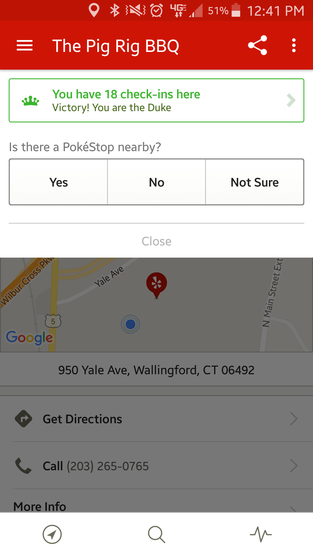 pokemon-go-newsjacking-yelp.png