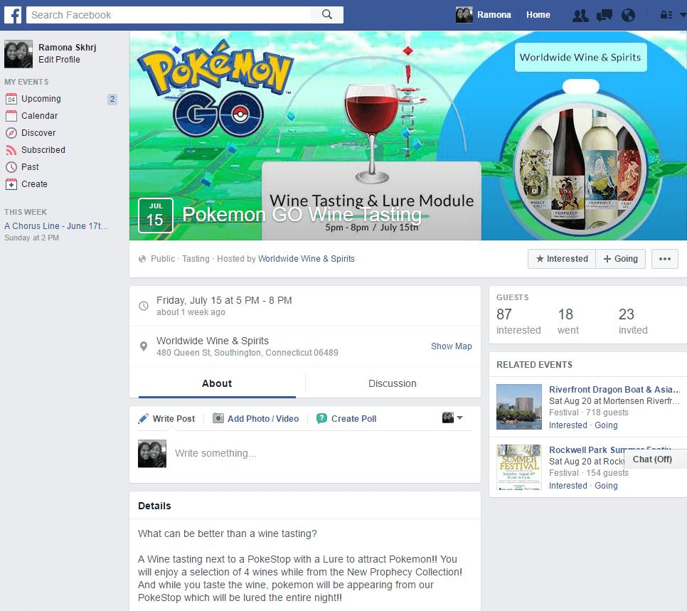 pokemongo-worldwidewine.png