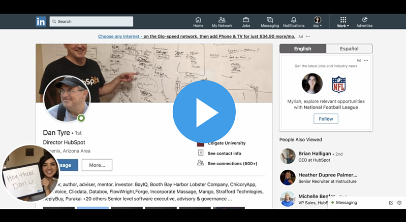 prospecting-sales-videos