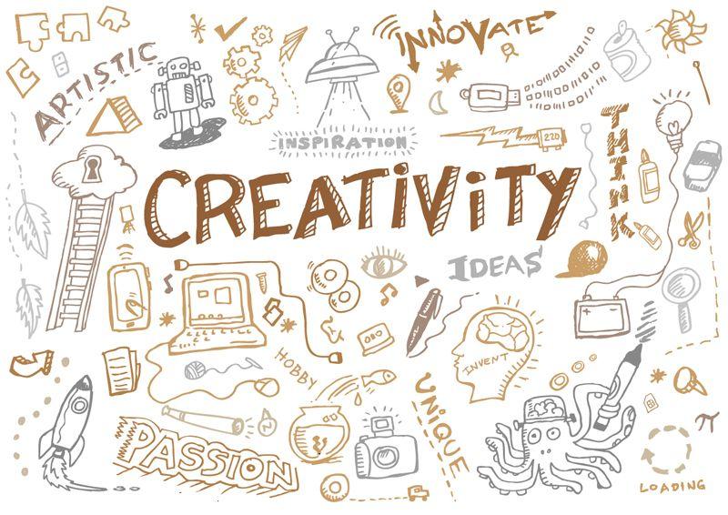 quotes-to-awaken-creativity-slideshare.jpg
