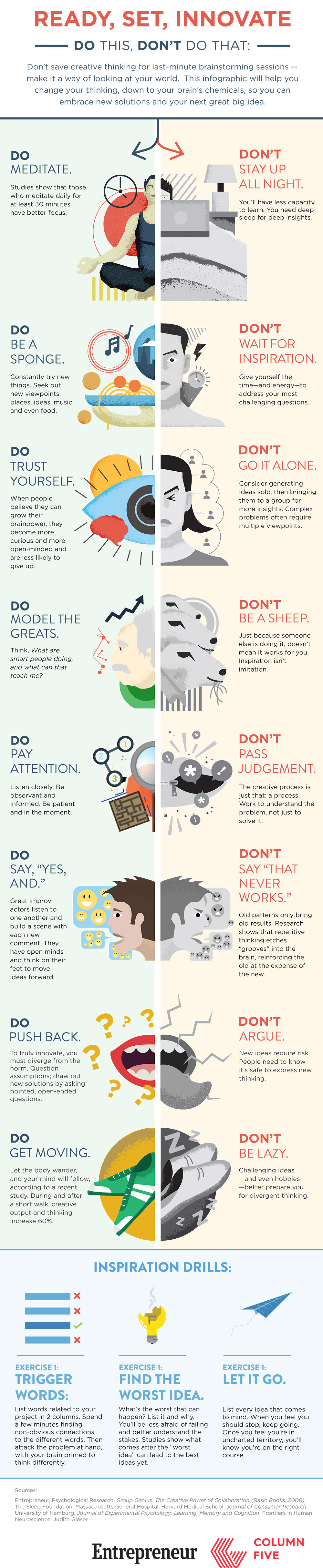 ready-set-innovate-how-to-avoid-killing-your-own-creativity-infographic