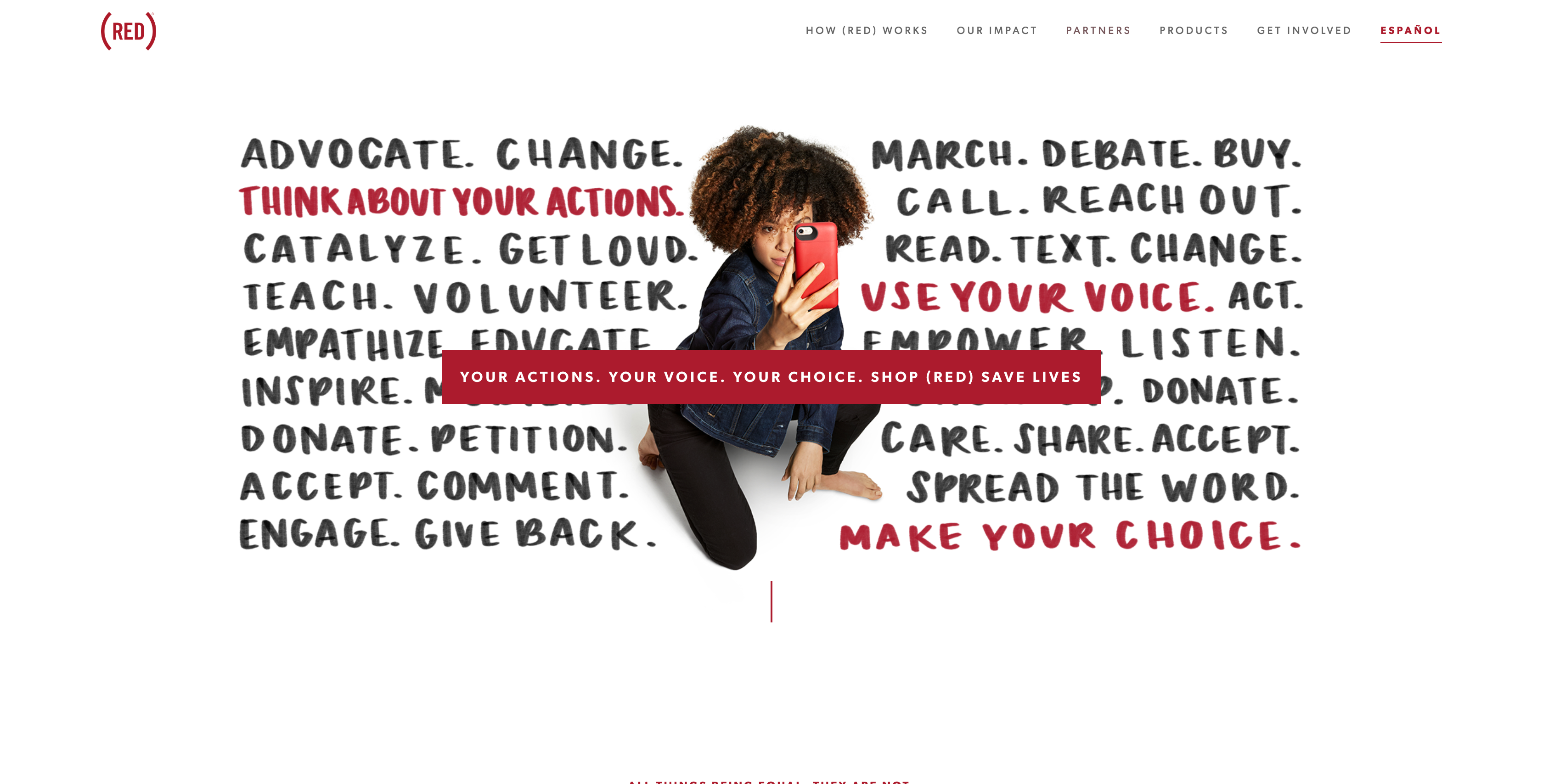 red-website_CTA