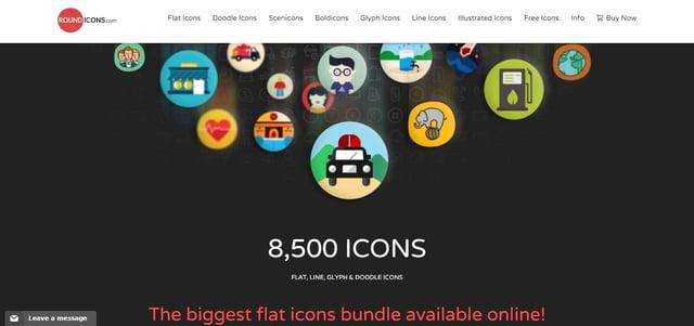 round_icons