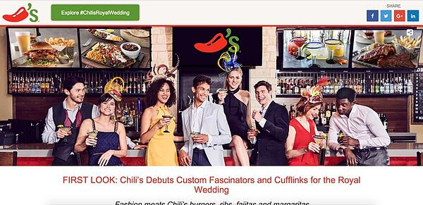 royal-wedding-newsjack-chilis