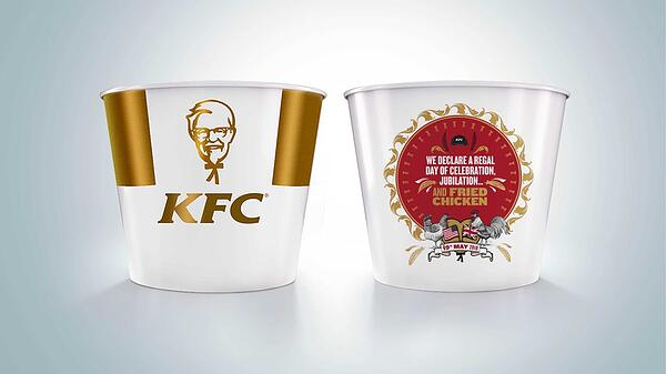 royal-wedding-newsjack-kfc