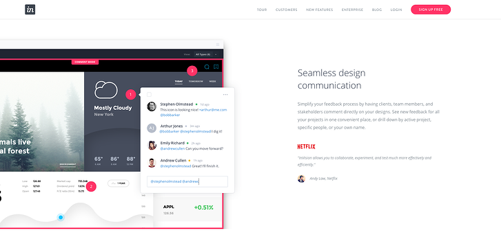 saas-website-mistakes-invision.png