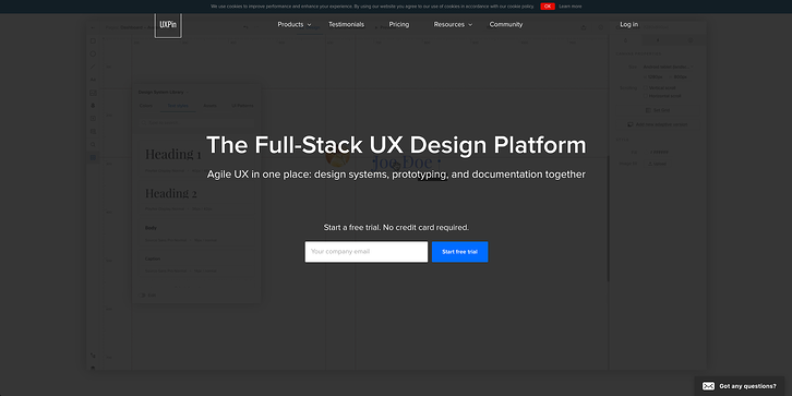 saas-website-mistakes-uxpin.png