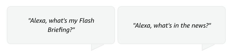 sales-365-alexa-commands