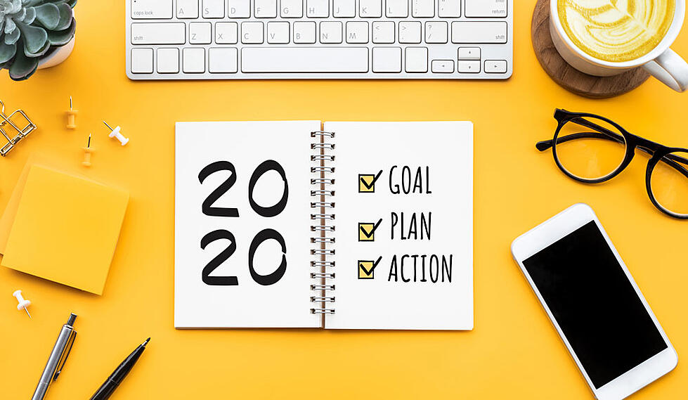 4 things every B2B sales manager should assess at the end of the year