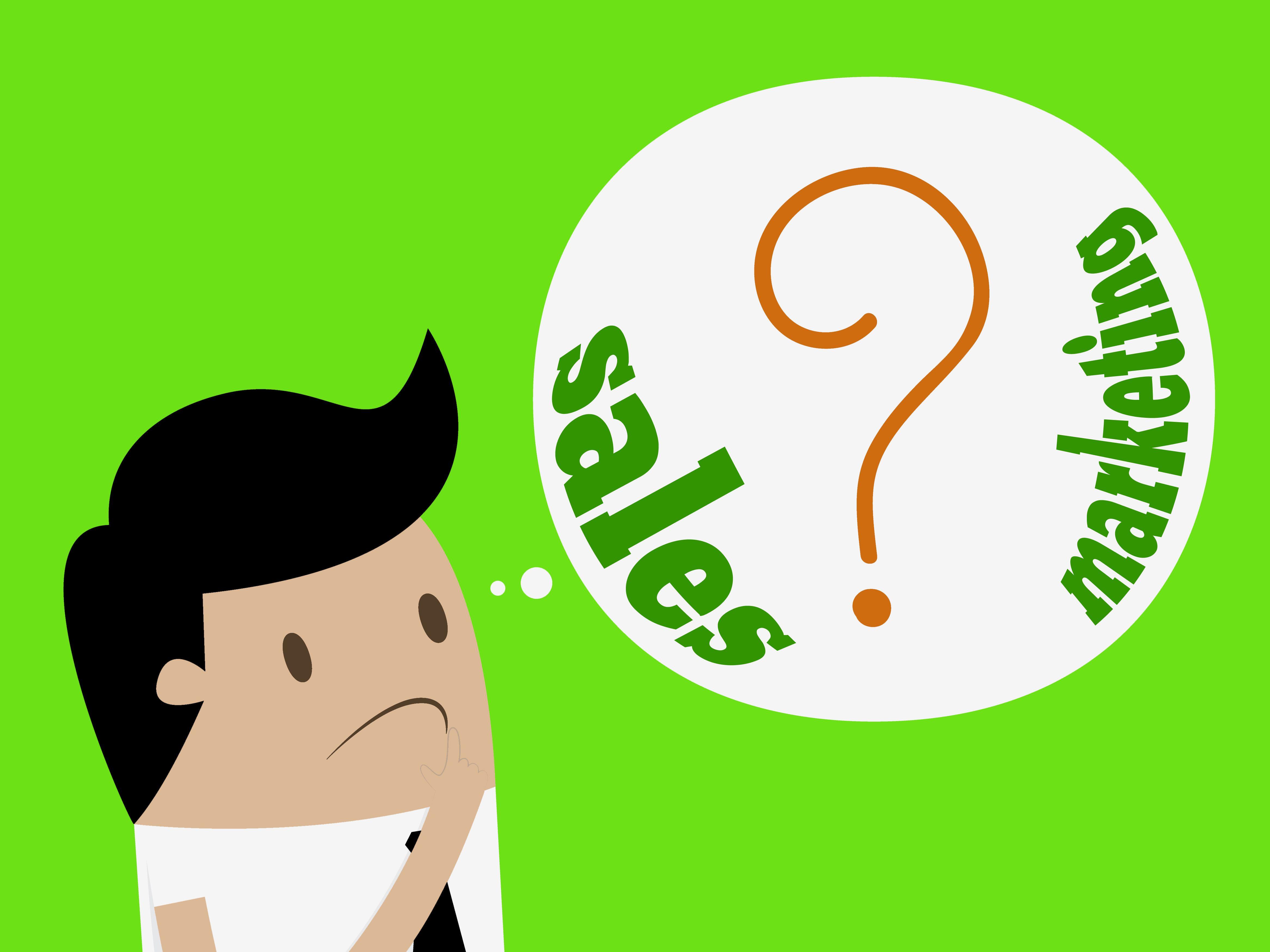 sales-marketing-questions-compressor