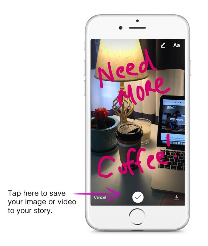 how-to-integrate-instagram-stories-to-your-marketing-strategies