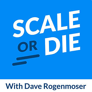 scale-or-die-impactbnd
