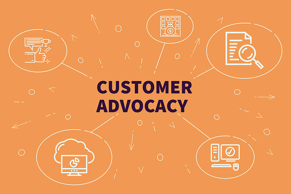 [NEW RESEARCH] What's the Future for Consumer Advocacy? Key Takeaways from HubSpot's Report