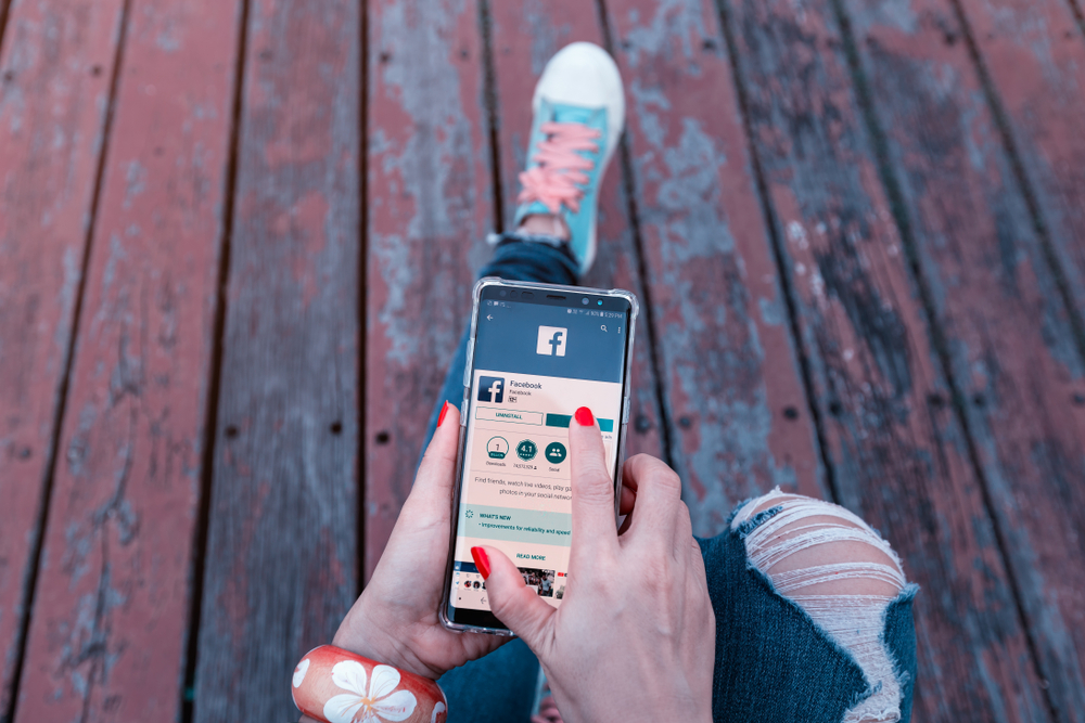 Facebook Launches New Monetization Tools to Attract Top Content Creators