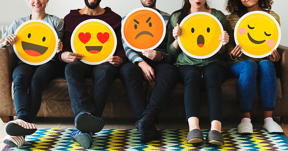 Can Emojis Be a Marketing Asset for Your Company?